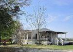 Foreclosed Home en SW STATE ROAD 47, Fort White, FL - 32038
