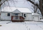 Foreclosed Home en N NIXON AVE, Lima, OH - 45805