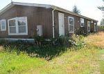 Foreclosed Home en N 5TH AVE, Elma, WA - 98541
