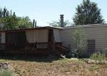 Foreclosed Home en OMAK RIVER RD, Omak, WA - 98841
