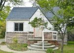 Foreclosed Home en 24 MILE RD, Shelby Township, MI - 48316