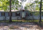 Foreclosed Home en HEN HOUSE RD, Sequatchie, TN - 37374