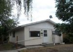 Foreclosed Home en 9TH ST, Clarkston, WA - 99403