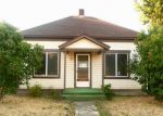 Foreclosed Home en COLUMBIA ST, Pomeroy, WA - 99347