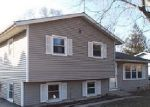 Foreclosed Home en N FAIRVIEW LN, Lake Villa, IL - 60046
