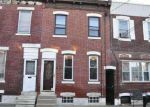 Foreclosed Homes in Philadelphia, PA, 19125, ID: F2897770