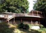 Ejecuciones Hipotecarias en Olympia, WA, 98513, Identificación: F2898376