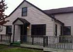 Foreclosed Homes in Puyallup, WA, 98371, ID: F2898408