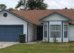 Foreclosed Home in LAKE WELLINGTON DR, Kingsland, GA - 31548