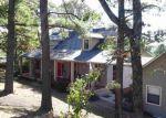 Ejecuciones Hipotecarias en Conway, AR, 72032, Identificación: F2904117