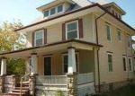Foreclosed Homes in Ottawa, KS, 66067, ID: F2905259