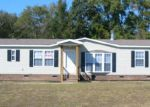 Foreclosed Home en WHITEHURST LN, Tarboro, NC - 27886