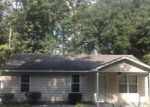 Foreclosed Homes in Wilmington, NC, 28405, ID: F2910787