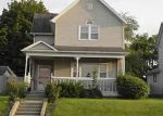 Foreclosed Home en E SOUTH A ST, Gas City, IN - 46933