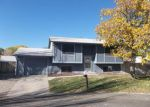 Foreclosed Home en Fairfield Ct, Grand Junction, CO - 81504