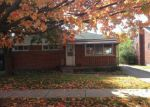 Foreclosed Home en GLENDALE, Redford, MI - 48239