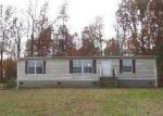 Foreclosed Home en STEWARTSVILLE RD, Moneta, VA - 24121