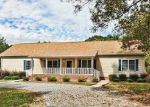 Foreclosed Homes in Concord, NC, 28027, ID: F2919964