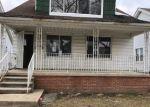 Foreclosed Home en JONATHON ST, Dearborn, MI - 48126