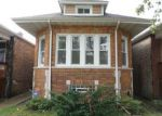 Foreclosed Home en E 90TH PL, Chicago, IL - 60619