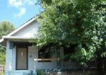 Foreclosed Home en S Denny St, Indianapolis, IN - 46201
