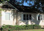 Foreclosed Home en MERCHANTS ST, Essex, IL - 60935
