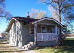 Foreclosed Homes in Arvada, CO, 80002, ID: F2927504