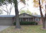 Foreclosed Homes in Saint Charles, MO, 63303, ID: F2929766