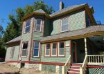 Foreclosed Homes in Kansas City, MO, 64152, ID: F2929794