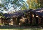Ejecuciones Hipotecarias en Claremore, OK, 74019, Identificación: F2930333