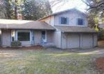 Foreclosed Homes in Olympia, WA, 98502, ID: F2931285