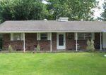 Ejecuciones Hipotecarias en Springdale, AR, 72762, Identificación: F2932449