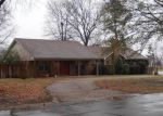 Foreclosed Home in RICH RD, West Memphis, AR - 72301