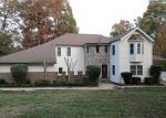 Foreclosed Homes in Concord, NC, 28025, ID: F2933339