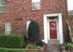 Ejecuciones Hipotecarias en Little Rock, AR, 72227, Identificación: F2938062