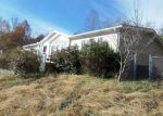 Foreclosed Home in VILLANOW MILL CREEK RD, La Fayette, GA - 30728