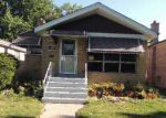 Foreclosed Homes in Chicago, IL, 60629, ID: F2939166