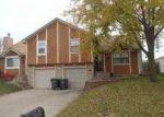 Foreclosed Homes in Olathe, KS, 66061, ID: F2939503