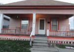 Foreclosed Home en S MARKET ST, Wichita, KS - 67211