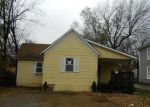 Foreclosed Homes in Blue Springs, MO, 64015, ID: F2946481