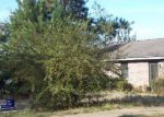 Foreclosed Home en County Road 84, Abbeville, AL - 36310