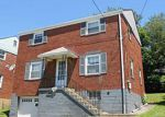 Foreclosed Homes in Pittsburgh, PA, 15221, ID: F2949404