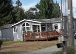 Foreclosed Home en 196TH AVE SE, Kent, WA - 98042