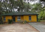 Foreclosed Home en SW 26TH AVE, Ocala, FL - 34475