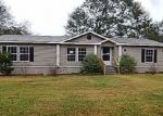 Foreclosed Home en S HELEN ST, Deridder, LA - 70634