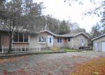 Foreclosed Home en W 22ND ST, Fremont, MI - 49412