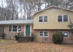 Foreclosed Homes in Durham, NC, 27712, ID: F2952099