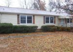 Foreclosed Homes in Gastonia, NC, 28052, ID: F2952151