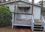 Ejecuciones Hipotecarias en Millville, NJ, 08332, Identificación: F2952227