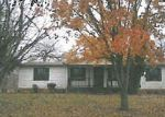 Foreclosed Home en CAMPBELL RD, Goodlettsville, TN - 37072